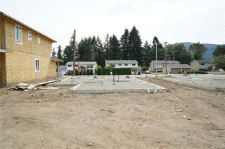 Photo 4: 2580 Rosstown Rd in NANAIMO: Na Diver Lake Single Family Detached for sale (Nanaimo)  : MLS®# 843391