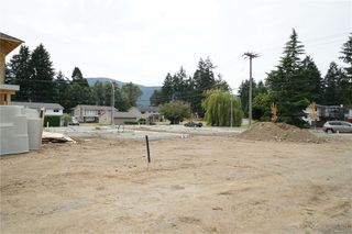 Photo 15: 2580 Rosstown Rd in NANAIMO: Na Diver Lake Single Family Detached for sale (Nanaimo)  : MLS®# 843391