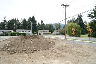 Photo 6: 2580 Rosstown Rd in NANAIMO: Na Diver Lake Single Family Detached for sale (Nanaimo)  : MLS®# 843391