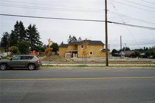 Photo 7: 2580 Rosstown Rd in NANAIMO: Na Diver Lake Single Family Detached for sale (Nanaimo)  : MLS®# 843391