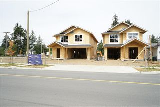 Photo 2: 2580 Rosstown Rd in NANAIMO: Na Diver Lake House for sale (Nanaimo)  : MLS®# 843391