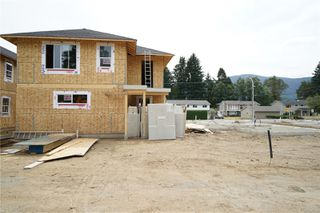 Photo 16: 2580 Rosstown Rd in NANAIMO: Na Diver Lake Single Family Detached for sale (Nanaimo)  : MLS®# 843391