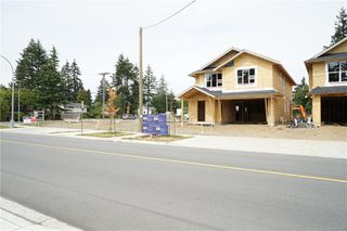 Photo 3: 2580 Rosstown Rd in NANAIMO: Na Diver Lake House for sale (Nanaimo)  : MLS®# 843391