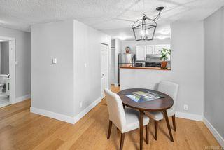 Photo 5: 308 505 Cook St in Victoria: Vi Fairfield West Condo for sale : MLS®# 844974