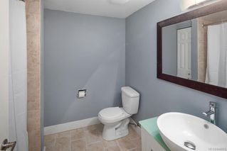 Photo 15: 308 505 Cook St in Victoria: Vi Fairfield West Condo for sale : MLS®# 844974