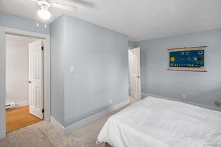 Photo 11: 308 505 Cook St in Victoria: Vi Fairfield West Condo for sale : MLS®# 844974
