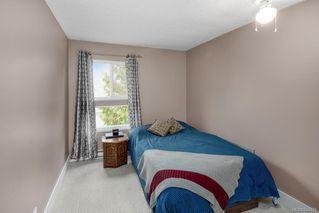 Photo 14: 308 505 Cook St in Victoria: Vi Fairfield West Condo for sale : MLS®# 844974
