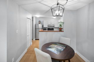 Photo 6: 308 505 Cook St in Victoria: Vi Fairfield West Condo for sale : MLS®# 844974