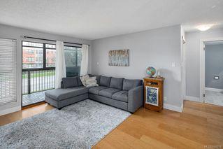 Photo 9: 308 505 Cook St in Victoria: Vi Fairfield West Condo for sale : MLS®# 844974
