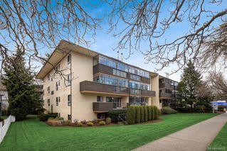 Photo 19: 308 505 Cook St in Victoria: Vi Fairfield West Condo for sale : MLS®# 844974