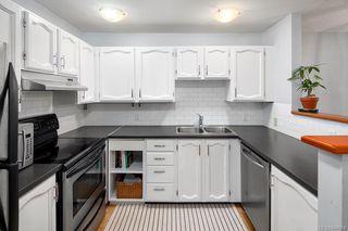Photo 3: 308 505 Cook St in Victoria: Vi Fairfield West Condo for sale : MLS®# 844974