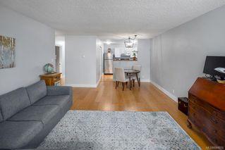 Photo 8: 308 505 Cook St in Victoria: Vi Fairfield West Condo for sale : MLS®# 844974