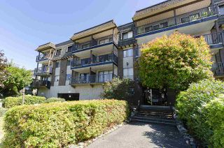 """Photo 19: 304 170 E 3RD Street in North Vancouver: Lower Lonsdale Condo for sale in """"BRISTOL COURT"""" : MLS®# R2480328"""