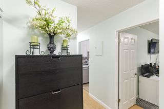 """Photo 17: 304 170 E 3RD Street in North Vancouver: Lower Lonsdale Condo for sale in """"BRISTOL COURT"""" : MLS®# R2480328"""