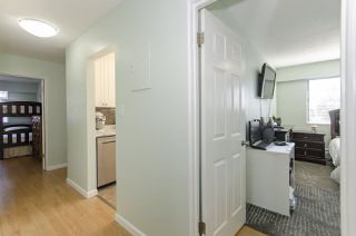 """Photo 18: 304 170 E 3RD Street in North Vancouver: Lower Lonsdale Condo for sale in """"BRISTOL COURT"""" : MLS®# R2480328"""