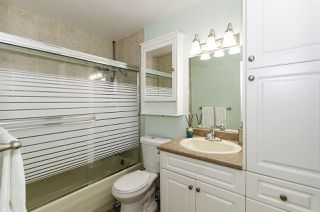 """Photo 13: 304 170 E 3RD Street in North Vancouver: Lower Lonsdale Condo for sale in """"BRISTOL COURT"""" : MLS®# R2480328"""