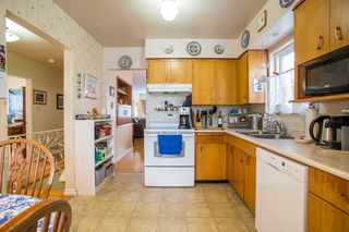 Photo 9: 6996 DUMFRIES Street in Vancouver: Killarney VE House for sale (Vancouver East)  : MLS®# R2487289