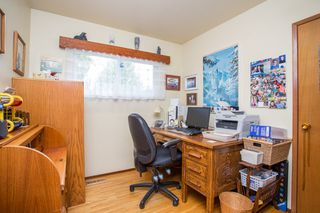 Photo 22: 6996 DUMFRIES Street in Vancouver: Killarney VE House for sale (Vancouver East)  : MLS®# R2487289