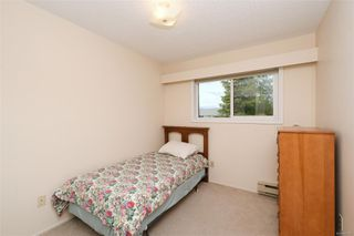 Photo 15: 10273 Rathdown Pl in : Si Sidney North-East House for sale (Sidney)  : MLS®# 851536