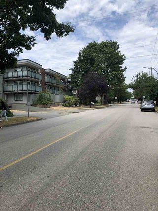 Photo 3: 8726 HUDSON Street in Vancouver: Marpole Multi-Family Commercial for sale (Vancouver West)  : MLS®# C8033862
