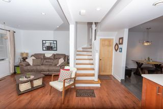 Photo 2: 5522 Duffus Street in Halifax: 3-Halifax North Residential for sale (Halifax-Dartmouth)  : MLS®# 202016959