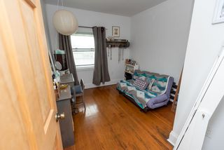 Photo 17: 5522 Duffus Street in Halifax: 3-Halifax North Residential for sale (Halifax-Dartmouth)  : MLS®# 202016959