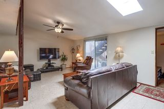 Photo 3: LA MESA Property for sale: 6070 Howell Dr