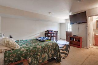 Photo 16: LA MESA Property for sale: 6070 Howell Dr