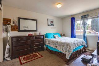 Photo 20: LA MESA Property for sale: 6070 Howell Dr