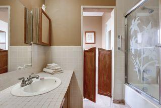 Photo 12: LA MESA Property for sale: 6070 Howell Dr