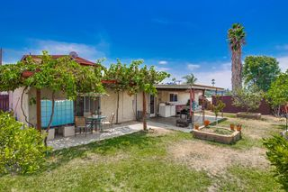 Photo 25: LA MESA Property for sale: 6070 Howell Dr
