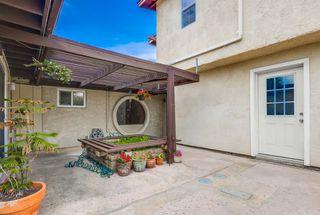 Photo 2: LA MESA Property for sale: 6070 Howell Dr
