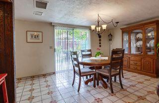 Photo 6: LA MESA Property for sale: 6070 Howell Dr