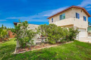 Photo 1: LA MESA Property for sale: 6070 Howell Dr