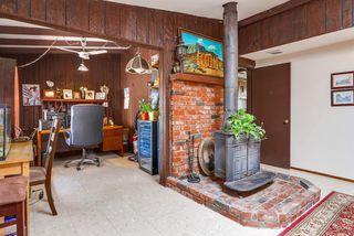 Photo 5: LA MESA Property for sale: 6070 Howell Dr