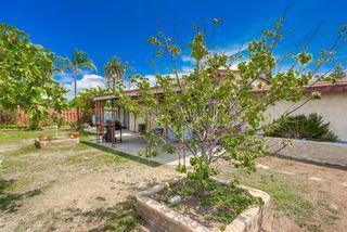 Photo 24: LA MESA Property for sale: 6070 Howell Dr