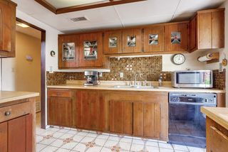 Photo 8: LA MESA Property for sale: 6070 Howell Dr