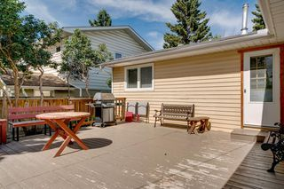 Photo 46: 4835 46 Avenue SW in Calgary: Glamorgan Detached for sale : MLS®# A1028931