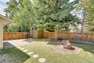 Photo 45: 4835 46 Avenue SW in Calgary: Glamorgan Detached for sale : MLS®# A1028931