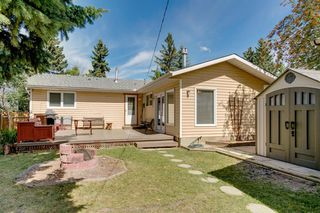 Photo 38: 4835 46 Avenue SW in Calgary: Glamorgan Detached for sale : MLS®# A1028931