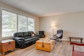 Photo 4: 4835 46 Avenue SW in Calgary: Glamorgan Detached for sale : MLS®# A1028931
