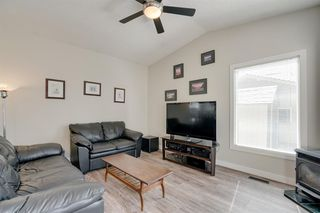 Photo 16: 4835 46 Avenue SW in Calgary: Glamorgan Detached for sale : MLS®# A1028931