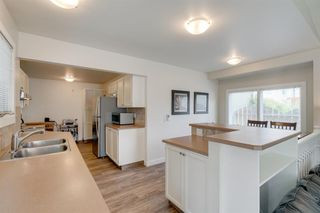 Photo 19: 4835 46 Avenue SW in Calgary: Glamorgan Detached for sale : MLS®# A1028931