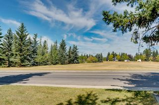 Photo 43: 4835 46 Avenue SW in Calgary: Glamorgan Detached for sale : MLS®# A1028931