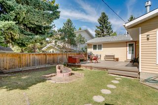 Photo 40: 4835 46 Avenue SW in Calgary: Glamorgan Detached for sale : MLS®# A1028931