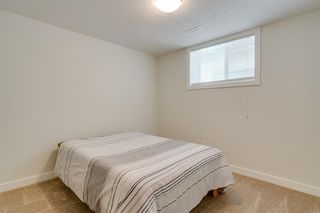 Photo 34: 4835 46 Avenue SW in Calgary: Glamorgan Detached for sale : MLS®# A1028931