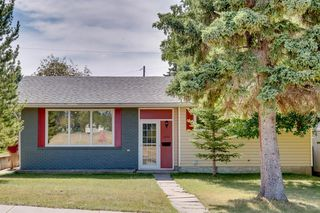 Photo 37: 4835 46 Avenue SW in Calgary: Glamorgan Detached for sale : MLS®# A1028931