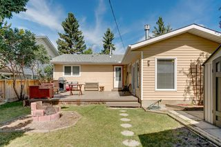 Photo 39: 4835 46 Avenue SW in Calgary: Glamorgan Detached for sale : MLS®# A1028931
