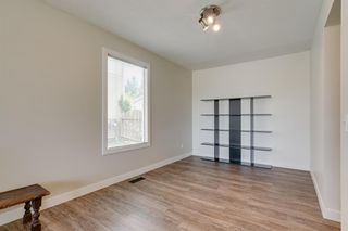Photo 7: 4835 46 Avenue SW in Calgary: Glamorgan Detached for sale : MLS®# A1028931
