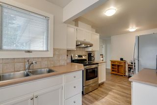 Photo 12: 4835 46 Avenue SW in Calgary: Glamorgan Detached for sale : MLS®# A1028931